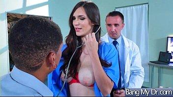 sexy nurse porn fuck patient Mi primo se coge a su hermana primera vez anal con suptitulos en espanol