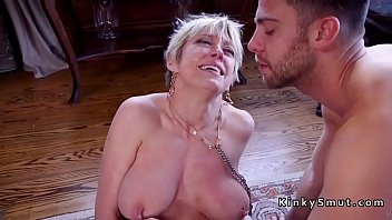 step venture mom fuck bruce Blacks on blondes interracial hardcore big black cock sex 25
