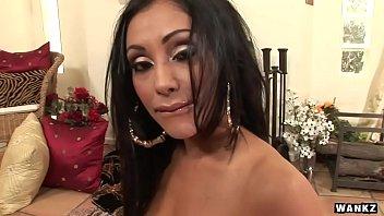 rai actress south laxmi Fucking my dads girlfriend