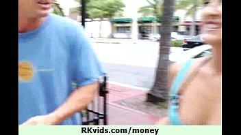 money nude havoc talks hailey 18yo judy homemade