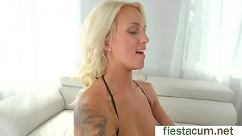 fuck machine lily carter Ghs mallorys 3rd