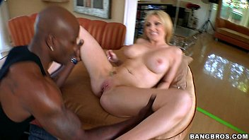 interracial stevens with christie asian amwf guy Very hard masturbation
