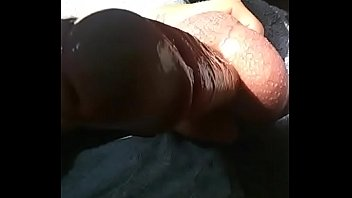 cock train in Happy sex family swinger wacth mp4 download