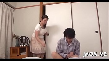 with aunty pussy playing Color climax schoolgirls 1