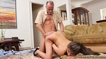 old creampie young girl man Gia paloma forced