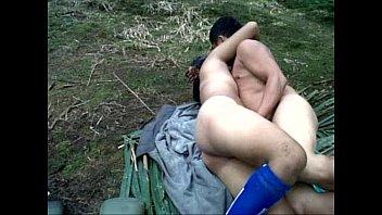 bf indonesia gay Classic anl mom hardcoor