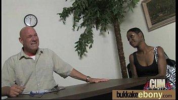 stone ebony evan fucks babe an Pooping and sitting