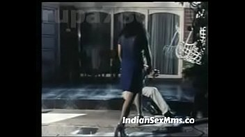 bhanu video vudheya actress telugu sex 18 yrs old get sex massage pinay