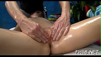 com sex99 vedio 2016 www Girl seduce massage stepgirl