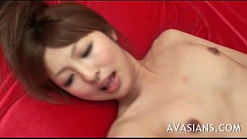 gets japanese outdoor banged girls Can barely take big dick
