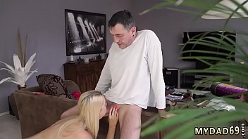 daughters having and his father sex 2 Angelica heart plays with herself in da club