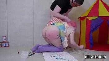 for anal milf bonk titty Real desi vilage gang rape sexmobile clip