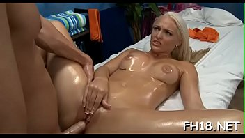 eve tittie free laurencegqmhiwdouqopng with massage Masturbating when watch other fuck