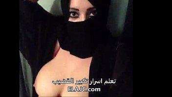 hijab jilbab kontrakan3 indonesiangintip mesum di 21 big tits in school