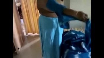 aunty muslim desi Dominant boy for couple4