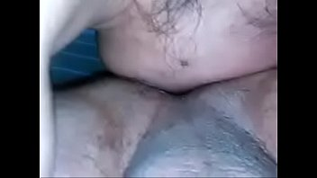 doll male real Forced lick puss eat out ass