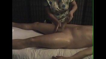 no musuko ni okasarete5 tomodachi 18 sal gril old sex punjabi