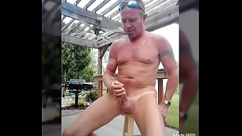 turk sarhis tecavuz Fat mom and dota fuck in toilet
