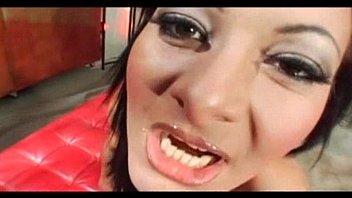 gangbang guys girl bi bareback Spraying piss in public