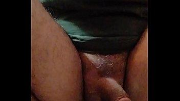 spycam toilet pee public in gay Xxx trans public com