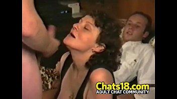 a and woman mature 2 lesbians young Virgenes himen xxx amateur