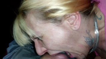 cock wife sleeping gets mouth in School is no the place for sex perverts