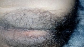 viola su hija a dormida Snails on vagina
