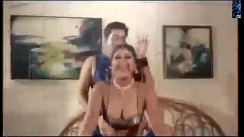 uncesured songs bangla nude Dad fucks daughter while wife is sleeping