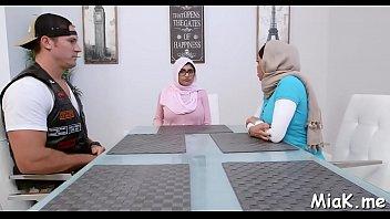 8teenfreemovie www com Dylna gets anal punishment