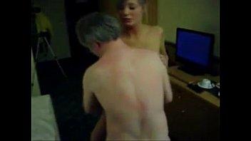 gay videos de argentinos viejos Tia sweets meets king cockf70