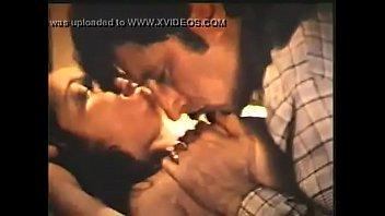 pradesh voice with india more madhya pornvideoxo hindi Full virsion taboo 1 brother