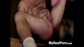 granny finger ass in Xxx japanese mother mom and my son