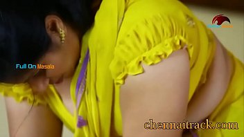 fucking indian owner house maid daughter Gianna at hell fire sex