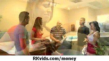havoc money talks hailey nude 297 odin iz parnej poimel sisyastuyu krasotku na divane