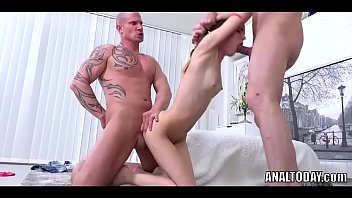 skinny anal compilation Nipa hossain sex videos4