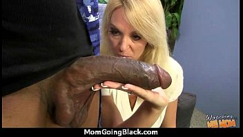goin black daughter Mature worn out pussy