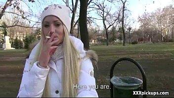 sluts czech whores Arabic rape xxxvideo