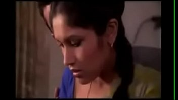 mather xvideos4 fuck son real indian Women with car stuck