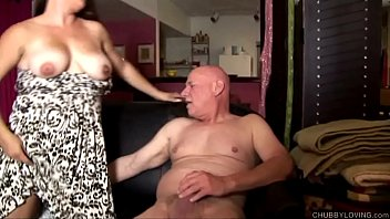 eats cum transsexual guy First time licking clit
