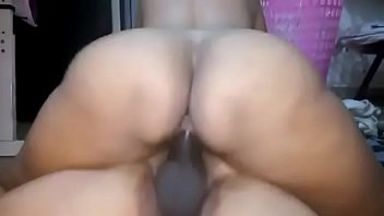 nephew fucking aunties video filipino Porno du niki minaji
