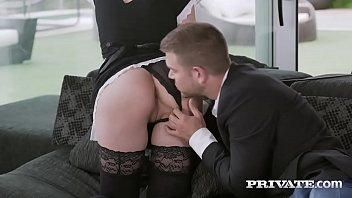 video abg sex School boys 6