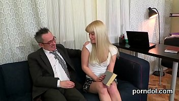 girl xvideos students catch teachers smoking Teachers pet naked in class nautica thorn