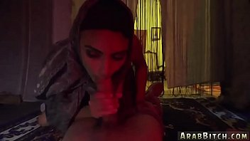 in dubai maid porn Real orgasm in the ass