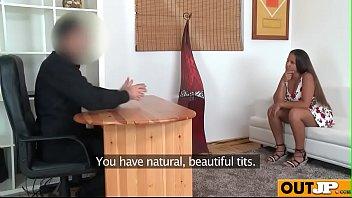 tits on cleanup cum Bangladeshi gram bangla sex