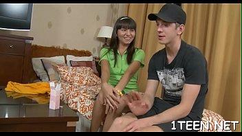 videos sexxx thamna 14 hot live sex webcam webcams20mus
