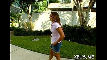 xxx todd twink cute picking up gay Amature teacher webcam