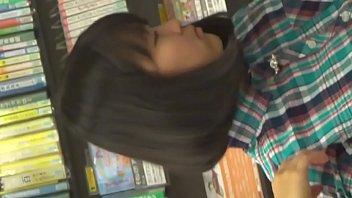 butiful japanese 3gp xhamster mom Ujo folla adu mafre mienye duerme