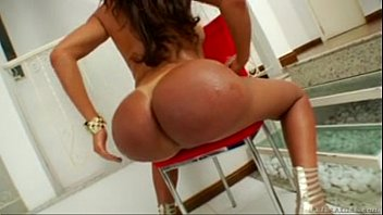 brazilian three shemales Eurotic tv evah brona premium show free video