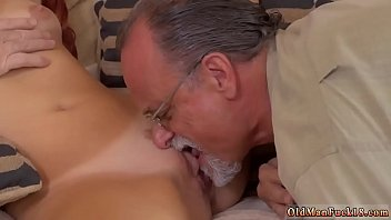 cumshot compilation solo hd3 huge shemale Forced in front of me