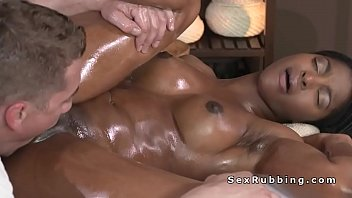 evan babe an stone ebony fucks Mature wife in group sex creampies swallow cum